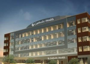 Catholic-Health-System-Summit-Healthcare-Services