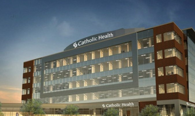 Catholic-Health-System-Summit-Healthcare-Services