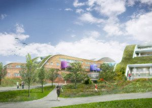 Healthcare-Interoperability-Integration-Alder-Hey-Childrens-Hospital