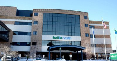Healthcare-Interoperability-Integration-Bellin-Health-Care-Systems
