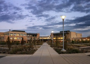 Healthcare-Interoperability-Integration-Boulder-Community-Hospital_