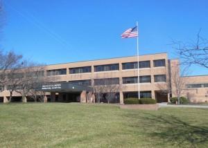 Healthcare-Interoperability-Integration-Noyes-Memorial-Hospital,