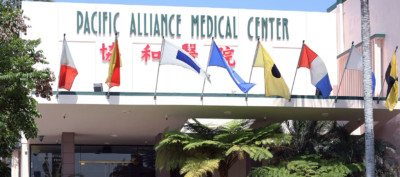 Healthcare-Interoperability-Integration-Pacific-Alliance-Medical-Center