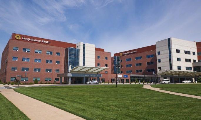 Healthcare-Interoperability-Integration-Susquehanna-Health-Williamsport-Regional-Medical-Center