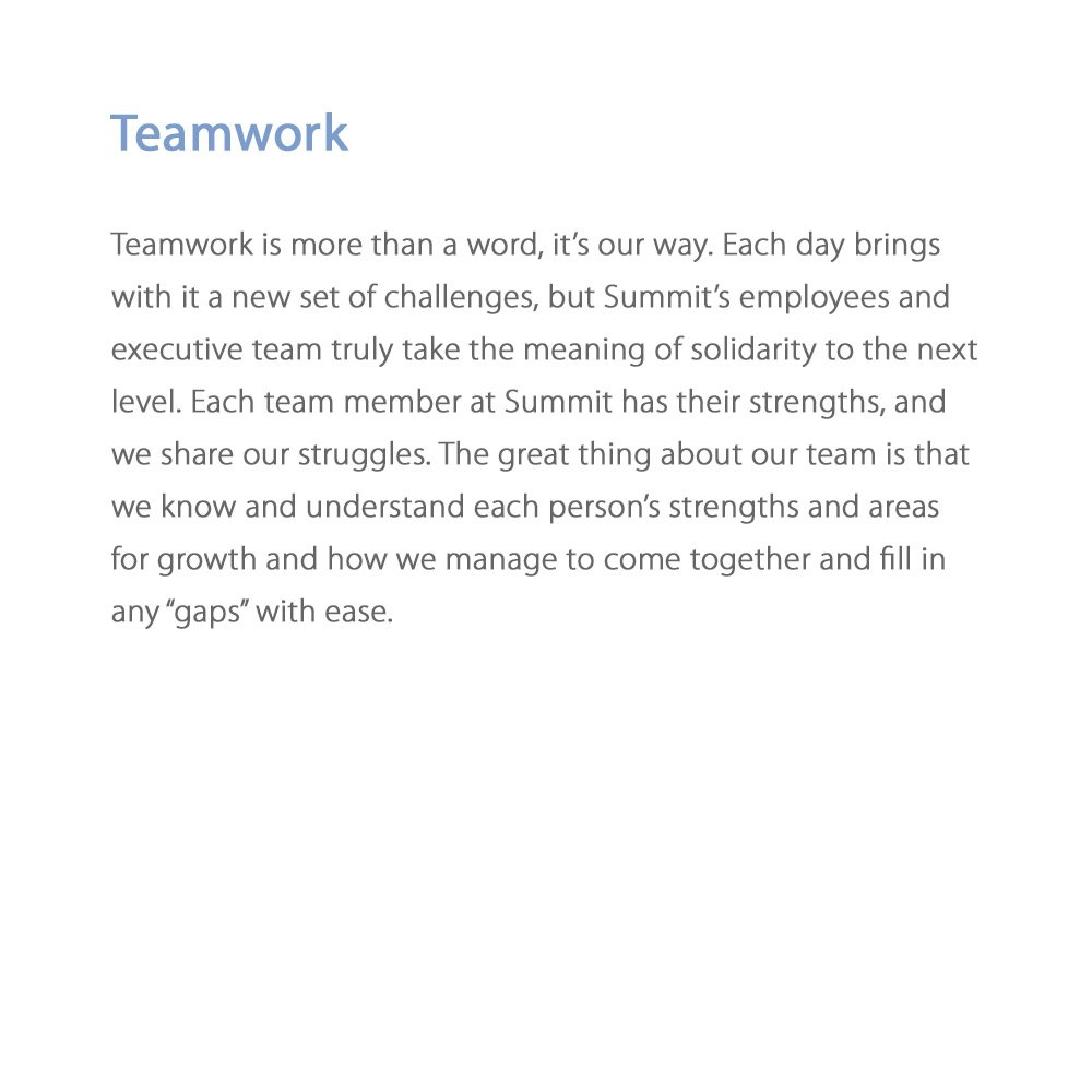 Healthcare-Interoperability-Integration-Text-Teamwork