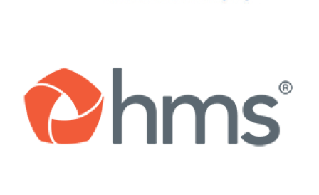 Medhost HMS HIS Vendor Solutions