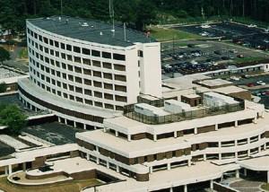 Wayne Memorial Hospital Summit Healthcare Services