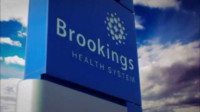 brookings-health-system-summit-healthcare-services