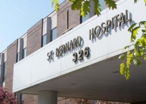 st-bernanrd-hospital-summit-healthcare-services
